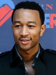 How old was John Legend in La La Land