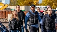 Chicago P.D. Season 6 Episode 10 : Brotherhood