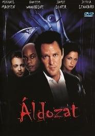Áldozat (2000)