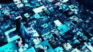 Captura de Fabricated City