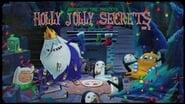 Holly Jolly Secrets Part II