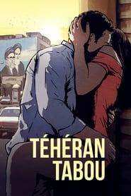 Téhéran Tabou (2017) Netflix HD 1080p