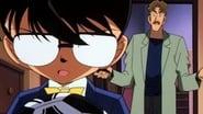 Detective Conan staffel 1 folge 239