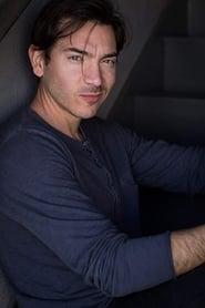 Matty Finochio