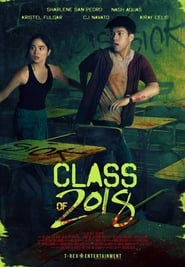 Watch Class of 2018 (2018)