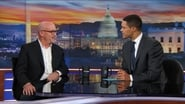 The Daily Show with Trevor Noah saison 23 episode 52
