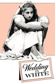 Wedding in White (1972)