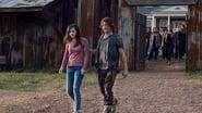 The Walking Dead Season 9 Episode 11 : Bounty