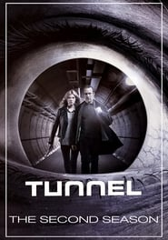 Streaming The Tunnel poster