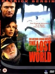 The Lost World Ver Descargar Películas en Streaming Gratis en Español