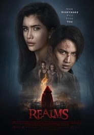Realms (2017) Watch Online Free