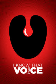 I Know That Voice Solarmovie