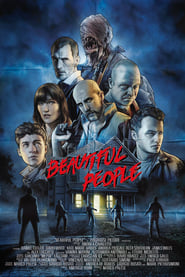 Beautiful People (2014)