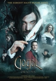 Gogol. The Beginning (2017)