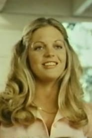 Candice Rialson