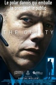 film The Guilty streaming