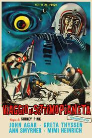 Viaggio al settimo pianeta (1962)