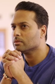 Pravesh Kumar
