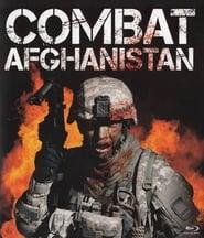 Compat Afghanistan