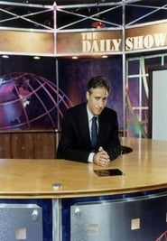 The Daily Show with Trevor Noah - Season 1 Season 13
