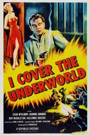 I Cover the Underworld