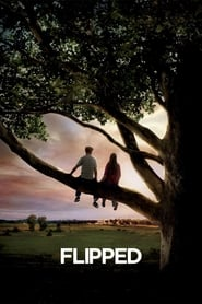 Flipped Watch and Download Free Movie in HD Streaming