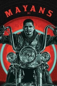 Mayans MC en streaming