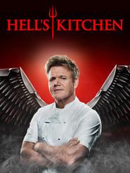 serien Hell's Kitchen deutsch stream