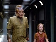 Star Trek: Voyager Season 5 Episode 5 : Once Upon a Time