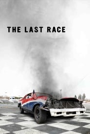 The Last Race (2018) Netflix HD 1080p