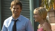 Image Dexter Streaming 4x1
