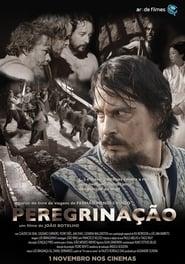 Peregrinação (2017)