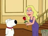 Family Guy Season 4 Episode 7 : Brian the Bachelor