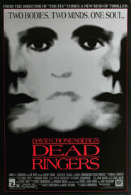Dead Ringers Watch and Download Free Movie in HD Streaming