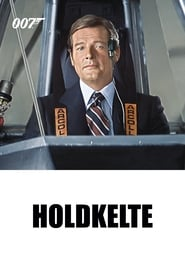 Holdkelte