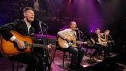 Lyle Lovett & Friends: A Songwriters Special