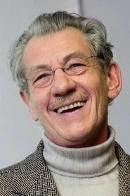 Ian McKellen profile image 5