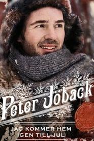 Peter Jöback: Jag kommer hem igen till jul - Live från Globen (2009)