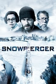 Snowpiercer image, picture