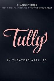 Tully (2018), film online subtitrat în Română