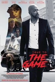 True To the Game 2017 WEB-DL ESubs