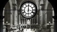 Episode 5 : The Rise and Fall of Penn Station