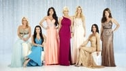 The Real Housewives of Beverly Hills staffel 5 folge 4