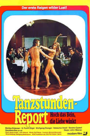 Tanzstunden-Report Film en Streaming