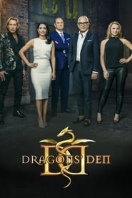 serien Dragons' Den deutsch stream