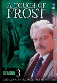 A Touch of Frost staffel 3 stream