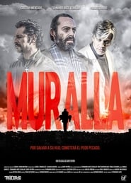 Ver Muralla Online HD Español (2018)