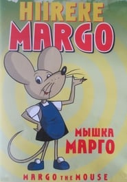 Margo the Mouse