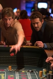 Mississippi Grind Watch and get Download Mississippi Grind in HD Streaming