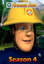 Fireman Sam saison 4 streaming vf